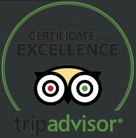 tripadvisor_logo_v2
